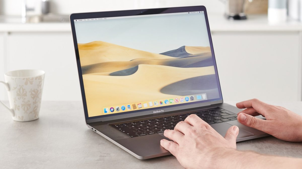 refurbished apple macbook