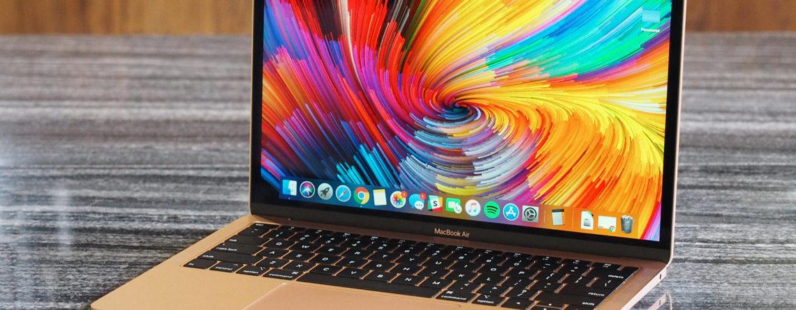 used macbook pro uk