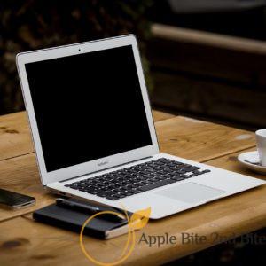 apple mac pc