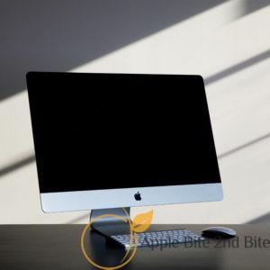 used macbooks