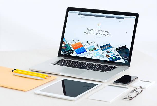 buy refurbished MacBook air 13