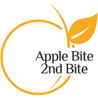Apple Bite 2nd Bite